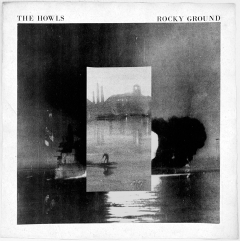 The-Howls-Rocky-Ground